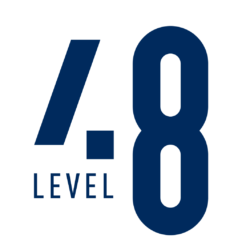 Level 48 – Marketing for the next generation of finance